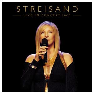 Live In Concert 2006 CD