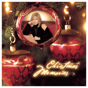 Christmas Memories CD