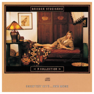 A Collection  Greatest Hits...And More CD