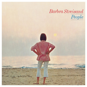 People CD