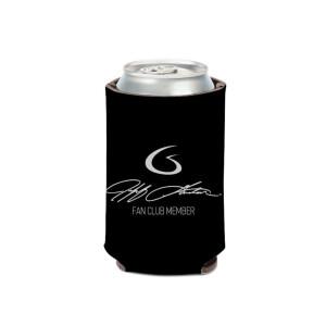 2021 Jeff Gordon Fan Club – Package 2 – Autographed Liquid Color ARC Die Cast