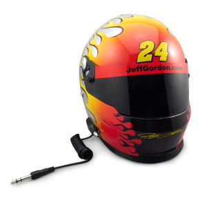 Jeff Gordon #24Ever Homestead Full Size Replica Helmet