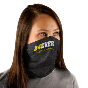 Jeff Gordon Neck Gaiter – 24Ever