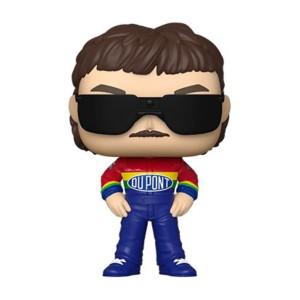 Jeff Gordon Funko POP! – Vintage DuPont Rainbow