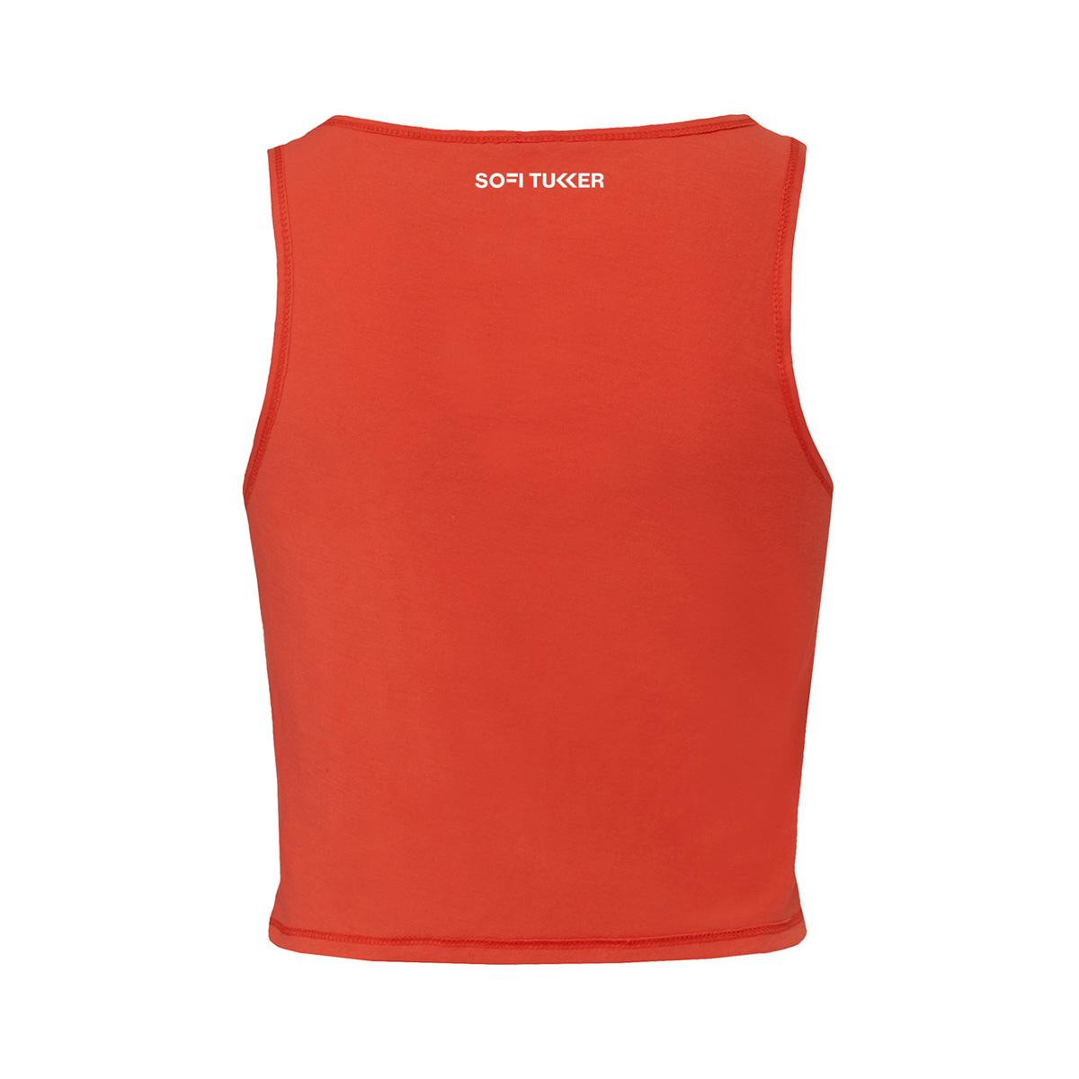 Freak Fam Coral Tank