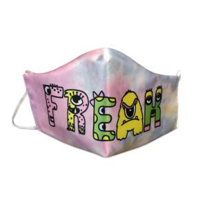 Freak Fam Face Mask