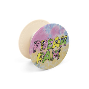 Freak Fam Popsocket