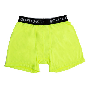 Like This Neon Undies