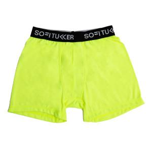 Like This Neon Undies