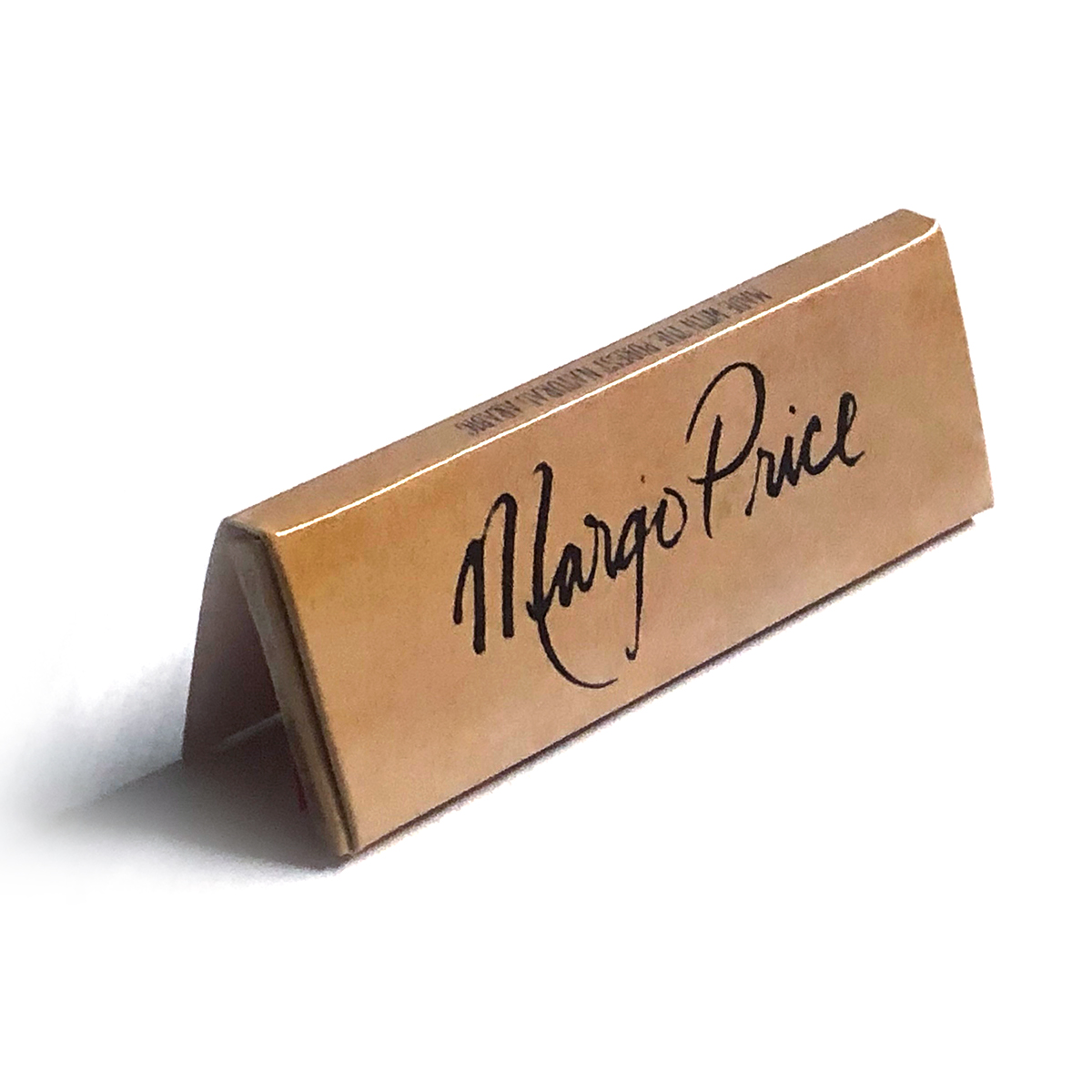 Margo Price Rolling Papers