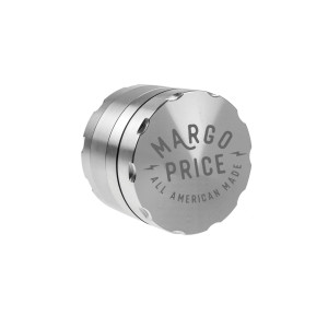 Margo Price Herb Grinder