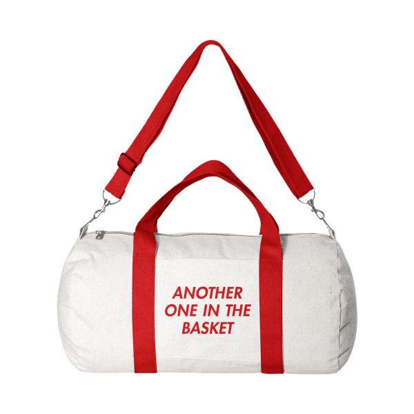 788c05b68b22 Another One Gym Bag