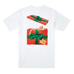 Cozy Little Christmas T-Shirt