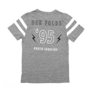 Ben Folds '95 Jersey T