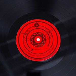 De La Tierra II LP