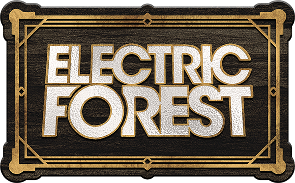 Electric Forest Official Store