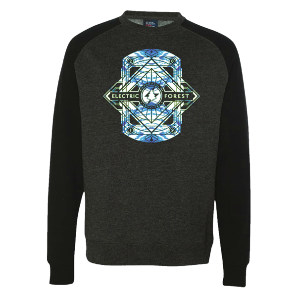 6fc822bd LoyalTee 2019 | Shop the Electric Forest Official Store