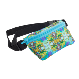 Jaunt x Electric Forest Fanny Pack