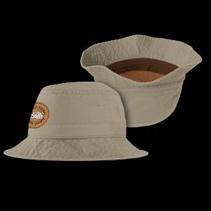 Holiday Capsule Bucket Hat
