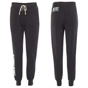 EF Fleece Sweatpants