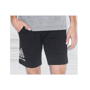 EF Soccer Shorts