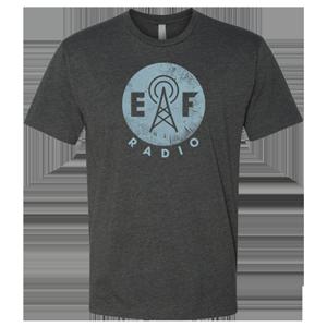 EF Radio Tee