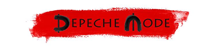 Shop the Official Depeche Mode Spirit Pre-order Store