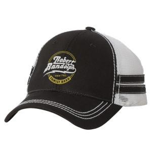 Robert Randolph – Trucker Hat
