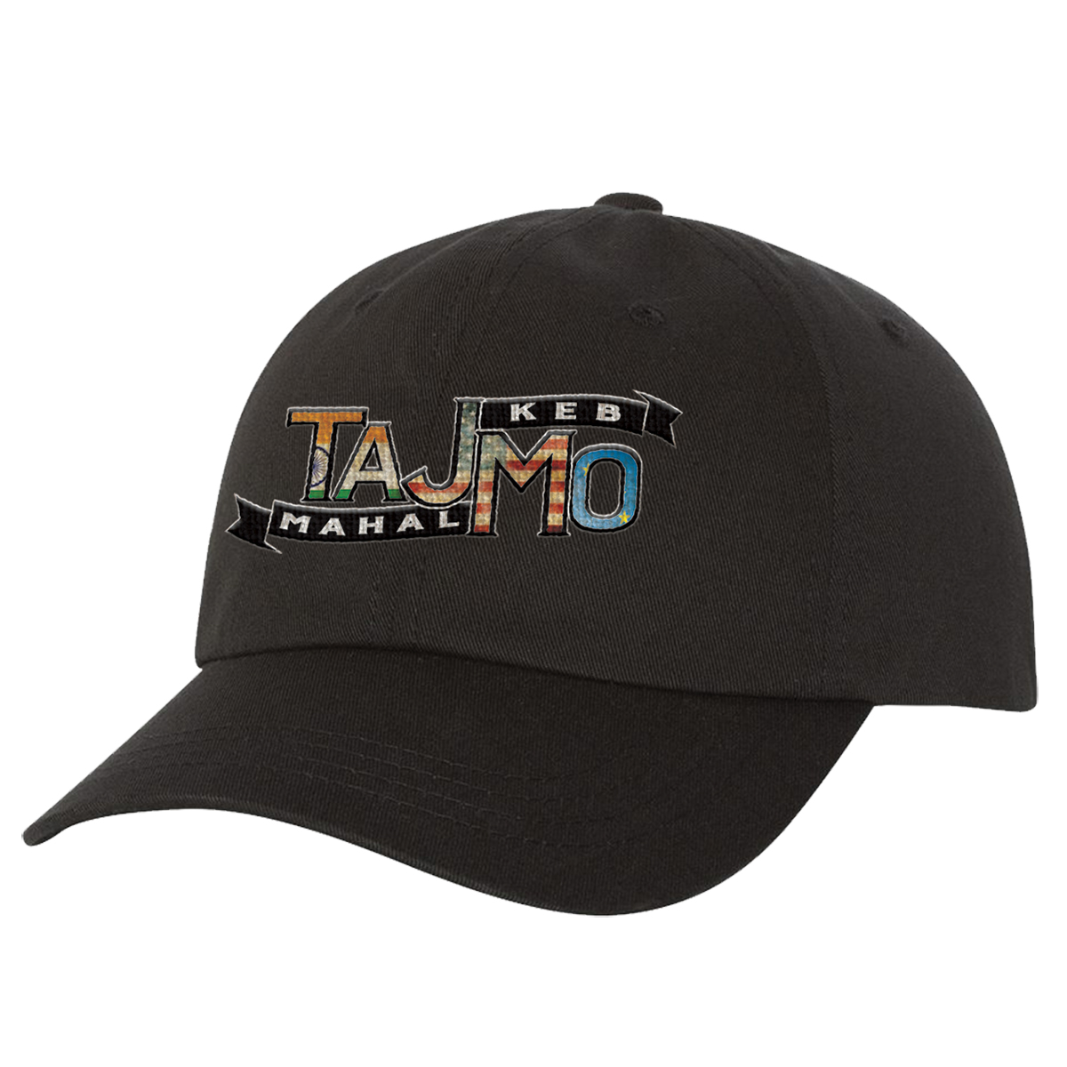 TajMo Hat