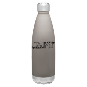 TajMo Water Bottle