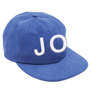 JO Basic Ball Cap