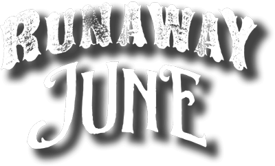 Shop the Official Runaway Jane Store
