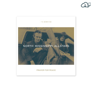 North Mississippi AllStars - Prayer for Peace Download