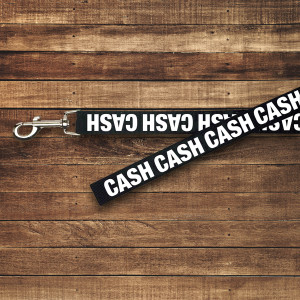 CASH Dog Leash