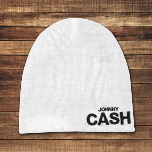Cash Reversible Beanie