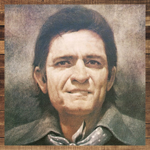 The Johnny Cash Collection – His Greatest Hits, Volume II Vinyl