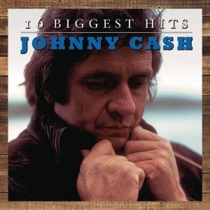 16 Biggest Hits CD
