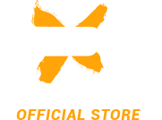 The Herd Now - Official Store
