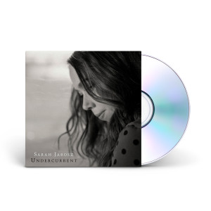 Undercurrent CD
