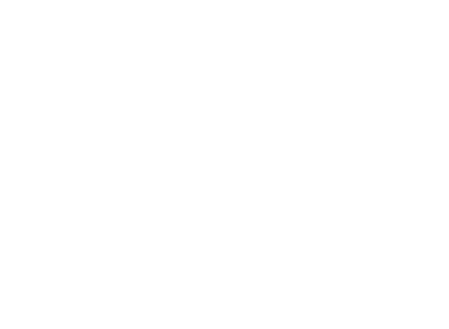 Kirk Cameron Revive Us DVD Available Now