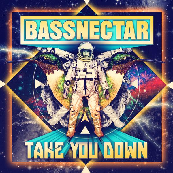 bassnectar mp3 download 320kbps