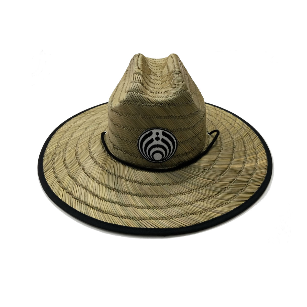 DejaVoom Mexico 2020 Event Lifeguard Hat