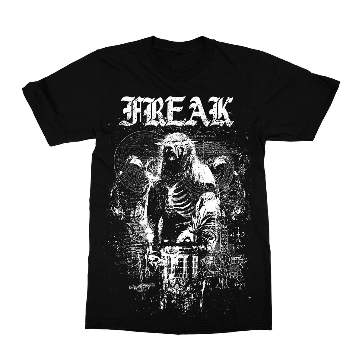 Freak Tee