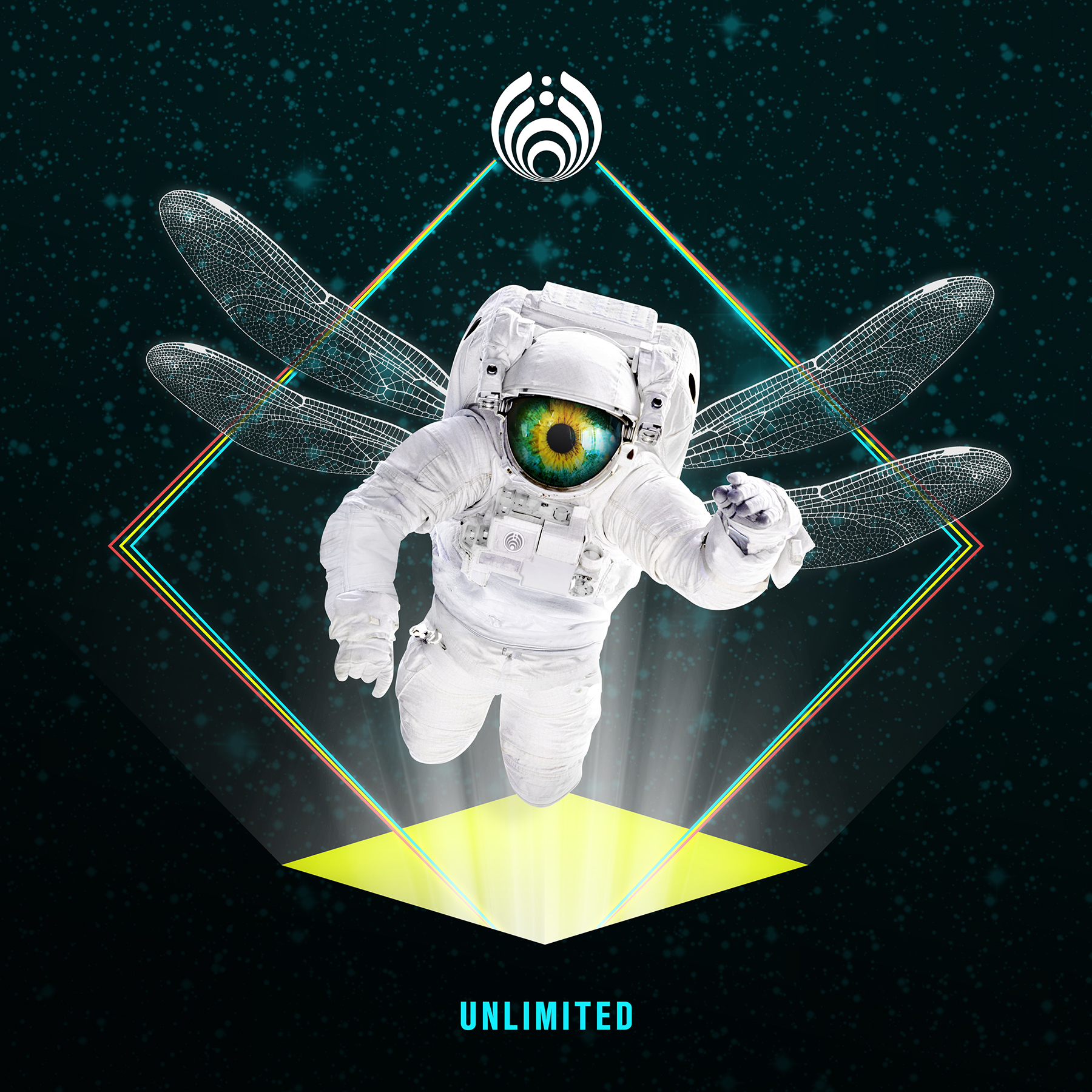 Bassnectar - Unlimited Download