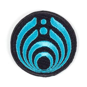 Emblem Patch Set