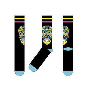 DOTD Socks