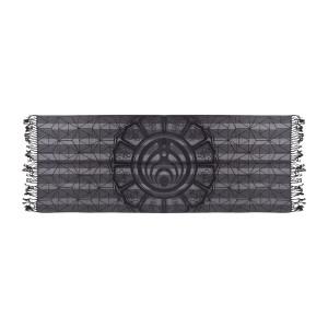 Sacred 3 Pashmina