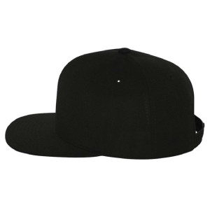 Be Interactive Event Hat