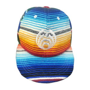 Loco Hat
