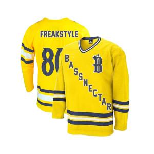 Freakstyle 2019 Event Hockey Jersey